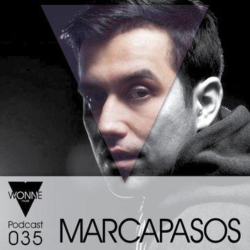 2014-09-14 - Marcapasos - WONNEmusik Podcast 035.jpg