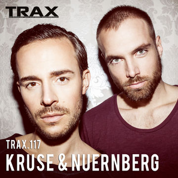 2014-09-26 - Kruse & Nuernberg - Trax 117.jpg