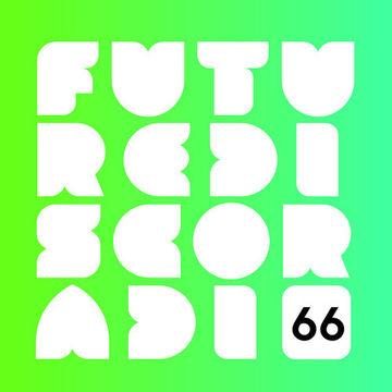 2014-10-02 - Anna Wall, Mark E - Future Disco Radio 066.jpg