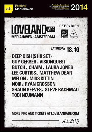2014-10-18 - Loveland, Mediahaven, ADE.jpeg