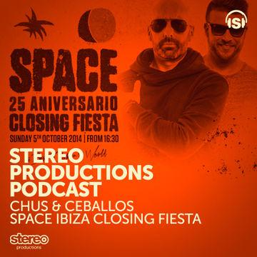 2014-11-02 - Chus & Ceballos - inStereo! Podcast (Week 44-14).jpg