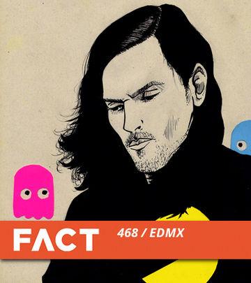 2014-11-03 - EDMX - FACT Mix 468.jpg