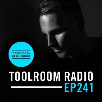 2014-11-08 - Mark Knight, Dosem - Toolroom Radio 241.jpg