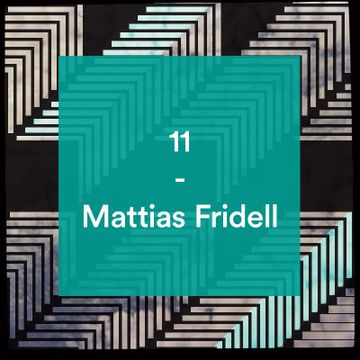 2014-11-25 - Mattias Fridell - Bunker Podcast 11.jpg