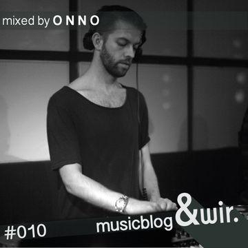 2014-12-09 - ONNO - musicblog &wir 010.jpg