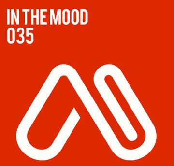 2014-12-24 - Nicole Moudaber - In The Mood Radio 035.jpg
