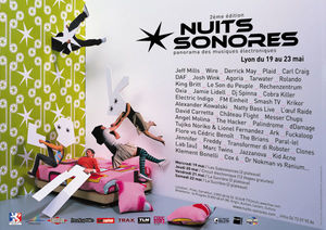 2004-05 - Nuits Sonores.jpg