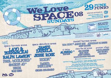 2008-06-29 - We Love, Space.jpg