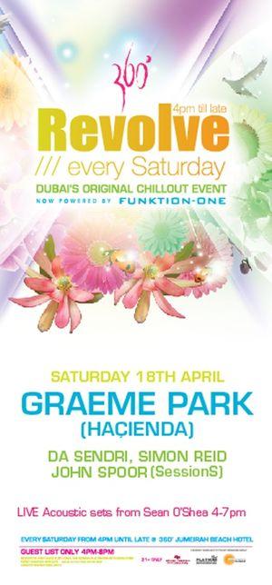 2009-04-18 - Graeme Park @ Revolve, 360, Dubai.jpg