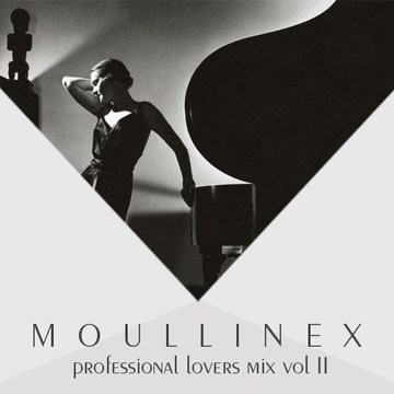 2010-02-15 - Moullinex - Professional Lovers Vol. II (Promo Mix).png