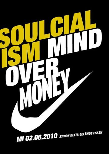 2010-06-02 - Soulcialism, Delta Music Park.jpg