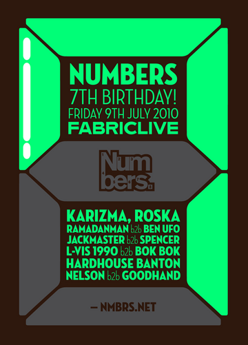 2010-07-09 - Numbers, Fabric.png