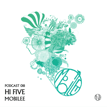 2010-08-30 - Hi Five Mobilee! (Mobilee Podcast 18).png