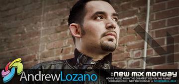 2010-11-208 - Andrew Lozano - New Mix Monday.jpg