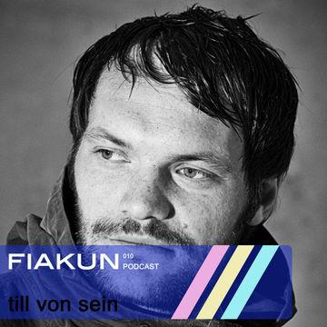 2011-04-08 - Till von Sein - Fiakun Podcast 010.jpg