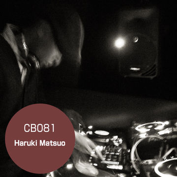 2011-04-28 - Haruki Matsuo - Clubberia Podcast (CB081).jpg