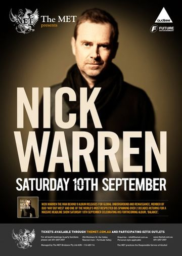 2011-09-10 - Nick Warren @ The Met, Brisbane, Australia.jpg