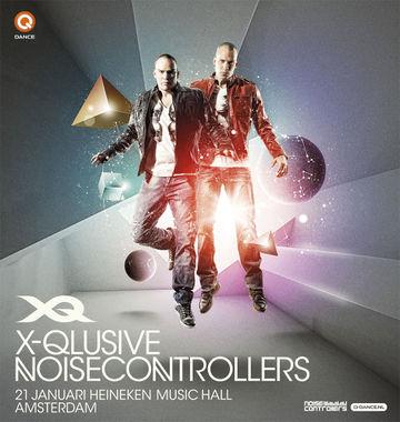 2012-01-21 - X-Qlusive Noisecontrollers, Heineken Music Hall.jpg