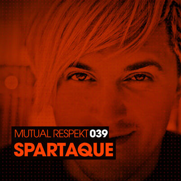 2012-04-20 - Spartaque - Mutual Respekt 039.jpg