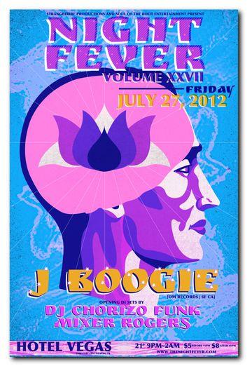 2012-07-27 - Night Fever - Volume XXVII, Hotel Vegas.jpg