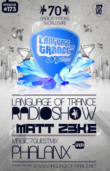 2012-09-01 - Matt Z3ke, Phalanx - Language Of Trance 173.jpg