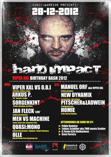 2012-12-28 - Hard Impact - ViperXXL Birthday Bash 2012, U60311.jpg