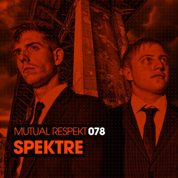2013-01-18 - Spektre - Mutual Respekt 078.jpg