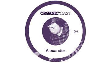 2013-01-31 - Alexander - Organic Cast 001.jpg