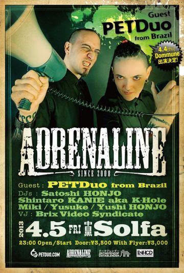 2013-04-05 - Adrenaline, Solfa.jpg