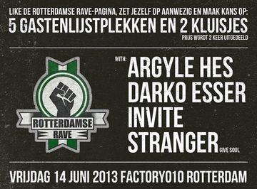 2013-06-14 - Rotterdamse Rave, Factory 010.jpg