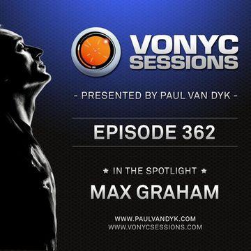 2013-08-01 - Paul van Dyk, Max Graham - Vonyc Sessions 362.jpg