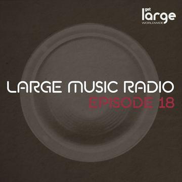 2013-09-12 - Jeff Craven - Large Music Radio 18.jpg