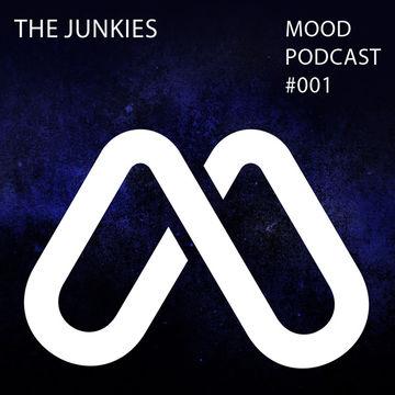 2013-10-03 - The Junkies - MOOD Podcast 001.jpg