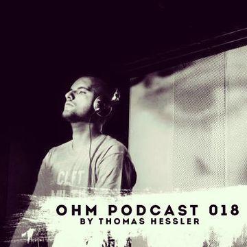 2013-12-11 - Thomas Hessler - Ohm Podcast 18.jpg