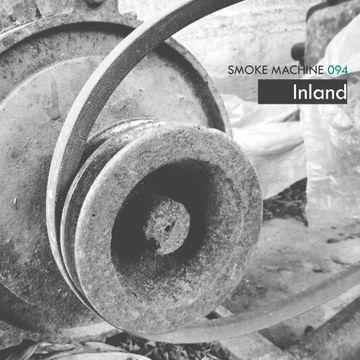 2013-12-23 - Inland - Smoke Machine Podcast 094.jpg