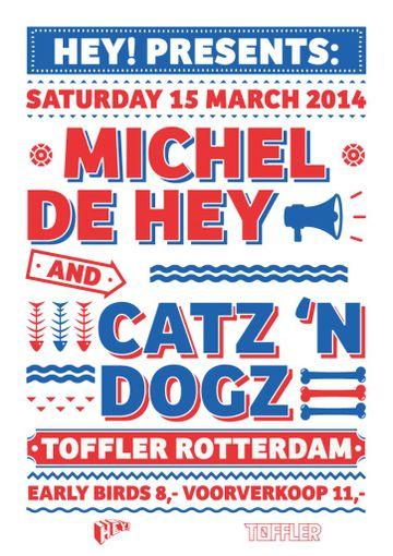 2014-03-15 - HEY!, Toffler.jpg