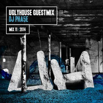 2014-05-17 - DJ Pha5e - Uglyhouse Guest Mix 011.jpg