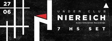 2014-06-27 - Under Club.jpg