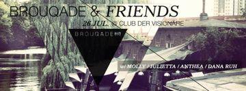 2014-07-26 - Brouqade & Friends, Club der Visionaere.jpg