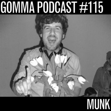 2014-07-28 - Munk - Summer Mix (Gomma Podcast 115).jpg