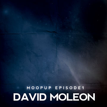2014-09-25 - David Moleon - Moopup 1.jpg