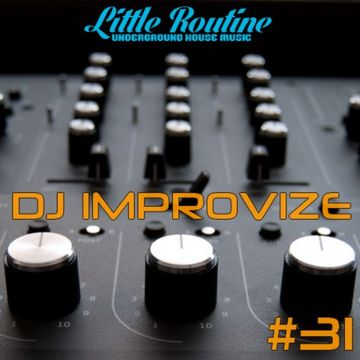2014-09-28 - DJ Improvize - Little Routine 31.jpg
