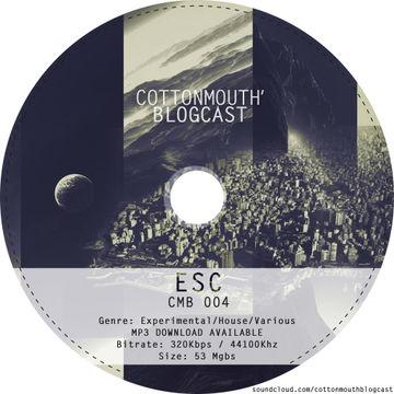 2014-10-08 - Esc - Cottonmouth Blogcast 004.jpg
