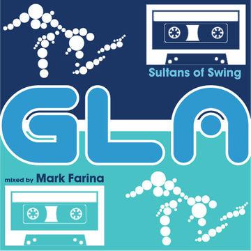 2014-11-05 - Mark Farina - Sultans Of Swing (GLA Podcast 48).jpg