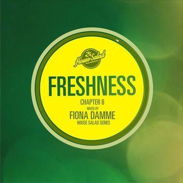 2014-11-10 - Fiona Damme - Freshness Chapter 6.jpg