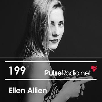 2014-11-17 - Ellen Allien - Pulse Radio Podcast 199.jpg