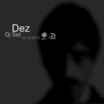 2014-12-15 - Dez - DJ Set (Promo Mix).jpg