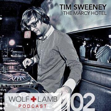 2010-06-26 - Tim Sweeney - Wolf + Lamb Podcast 102.jpg