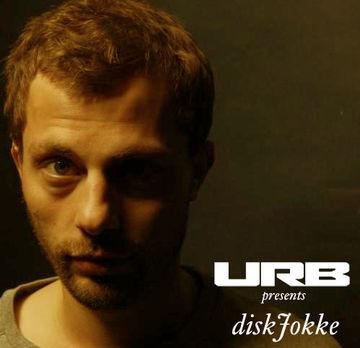 2010-07-06 - DiskJokke - Foodfoot Mix (URB Podcast).jpg