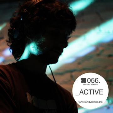 2011-02-11 - Active - OHMcast 056.jpg